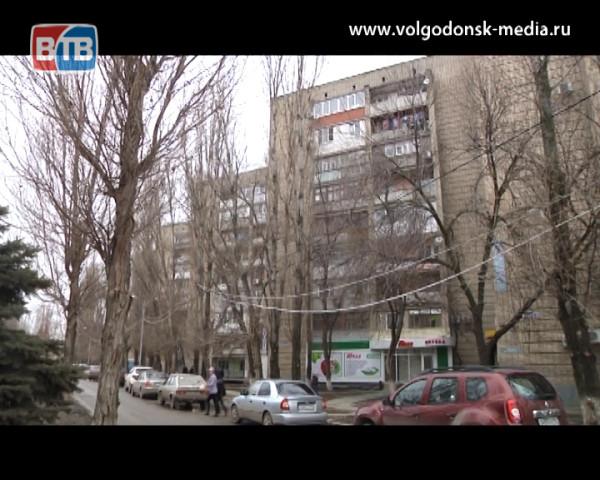 За одиннадцать месяцев 2013 года на Дону выдано около 15,5 тысячи ипотечных кредитов