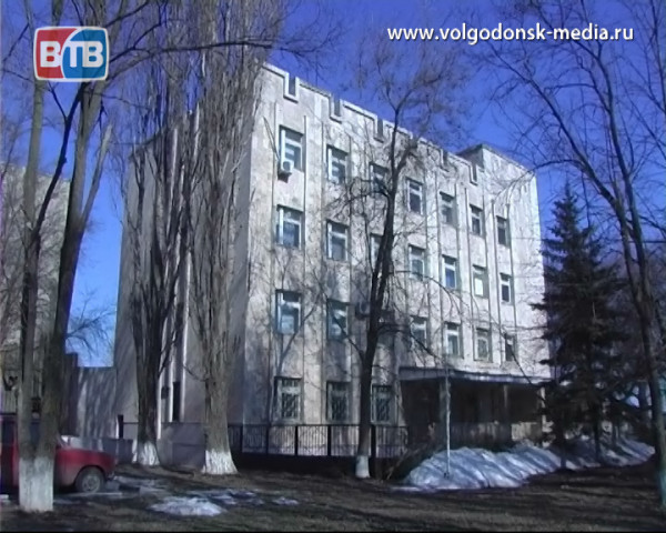 Попытка дачи взятки судебному приставу из Волгодонска