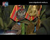 Ветераны войны в Афганистане вспоминают о своей службе в канун 25-летия со дня вывода советских войск из республики