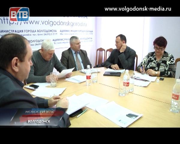 Старые новые выборы. Избирательная система в Волгодонскую городскую Думу вернулась к прежней форме, не успев измениться