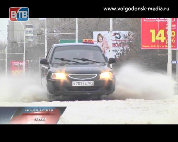 Автовокзал Волгодонска возобновил продажу билетов во все имеющиеся направления