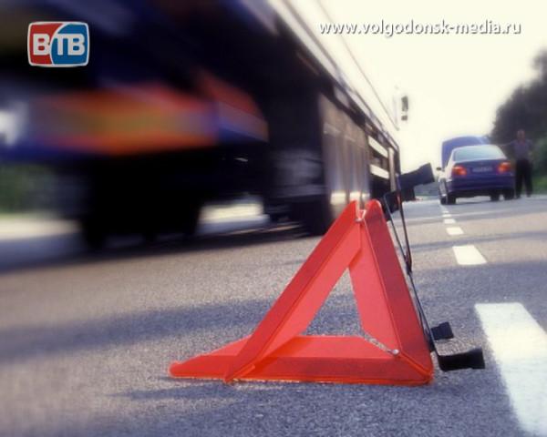 Еще одно ДТП с участием пешехода. Водитель авто скрылся с места аварии