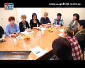 Диабетики города обсудили насущные проблемы за круглым столом