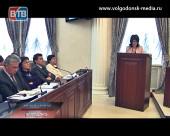 Вопрос возможного запрета продажи «Живого пива» в жилых домах обсудили на планёрном совещании Администрации Волгодонска