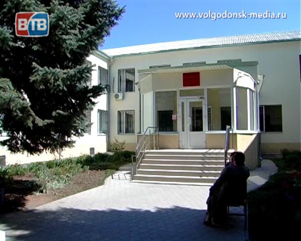 За насилие над ребенком предстанет перед судом 22-летний житель Волгодонска