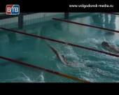 Воспитанники бассейнов «Дельфин» и «Нептун» стали бронзовыми призерами первенства Ростовской области