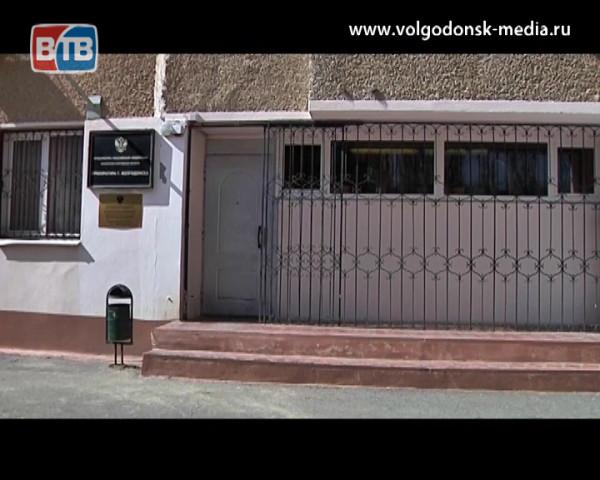 Уголовное дело в отношении волгодонского полицейского будет контролироваться прокуратурой