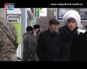 Одна из закусочных Волгодонска продавала алкоголь, представляющий угрозу для жизни