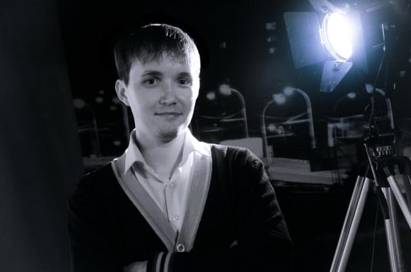Иван Иванков