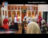 Православные всего мира встретили самый главный праздник — Пасху
