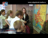 Экскурсия ко Дню Победы от Гимназии «Шанс» для детей из приюта «Аистенок»