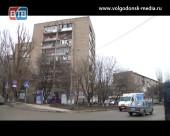 Уже завтра в жилых домах Волгодонска отключат отопление