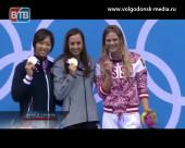 Юлия Ефимова дисквалифицирована на 16 месяцев, однако сможет выступить на Чемпионате мира 2015 года и Олимпийских играх в Бразилии