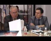 Волгодонские депутаты предложили отменить социальную норму на электричество