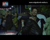 Обратная сторона праздника. Чем завершился День Победы в Волгодонске