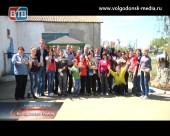 10 лет добрых дел. Телекомпания ВТВ объявляет о старте 10-й ежегодной акции «Улыбка ребенка». Теперь в новом формате