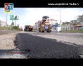 Как идёт текущий ремонт автомобильных дорог Волгодонска, и как его оценивают автомобилисты