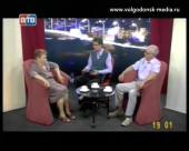 Добрый вечер, Галина Нестерова и Гинтаутас Пиварюнас