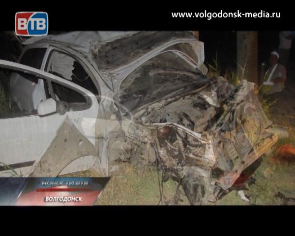 Водитель автомобиля «Peugeot», доставленный вчера в БСМП скончался сегодня рано утром