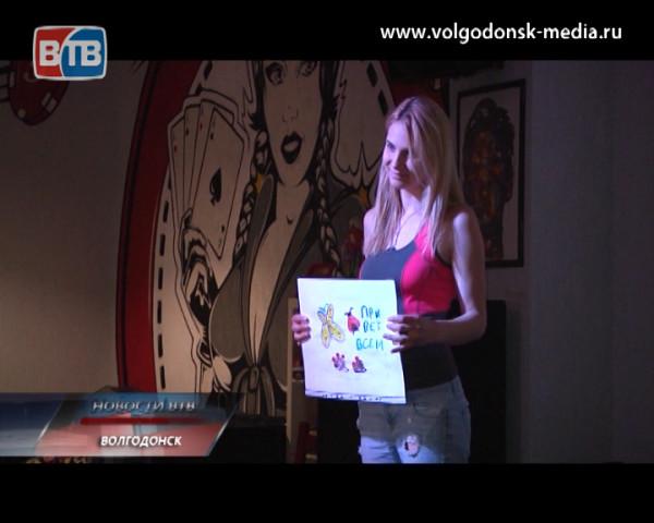 Акция в поддержку годовалого Парфёна Пышняк собрала более 35 тысяч рублей