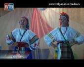 «Волгодонск культурный» представляет дом культуры «Молодежный»