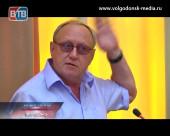 Депутаты раскритиковали работу полицейских