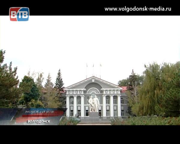 Кто он — сити-менеджер, или почему Волгодонск больше не будет выбирать мэра?