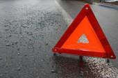 ДТП с пострадавшими произошло накануне вечером в Цимлянске