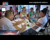 Погостили и хватит? Украинских беженцев хотели выгнать