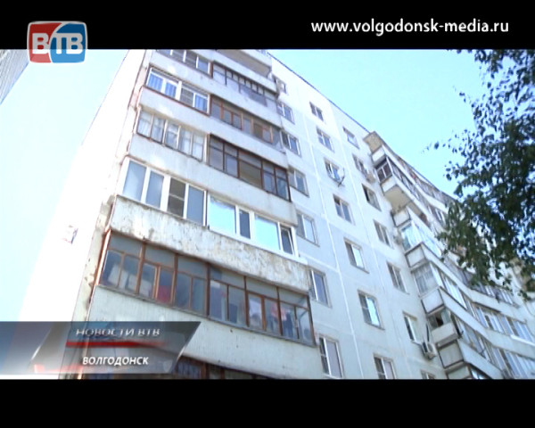 Вчера в Волгодонске два человека покончили с собой, еще двое погибли по неустановленным пока причинам