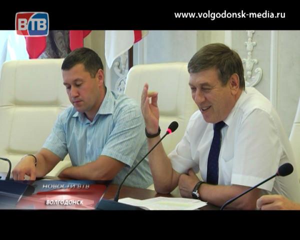 Как теперь в Волгодонске будет проводиться реализация спиртного