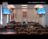 Организаторы выборов по всей Ростовской области освежили знания избирательного права