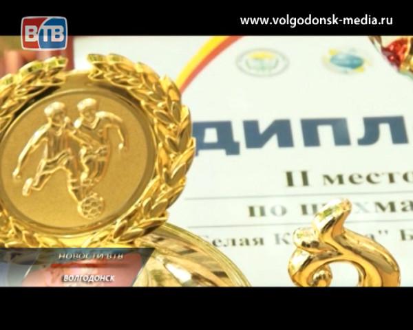 Всероссийская студенческая стройка 2014 на Ростовской АЭС закончена