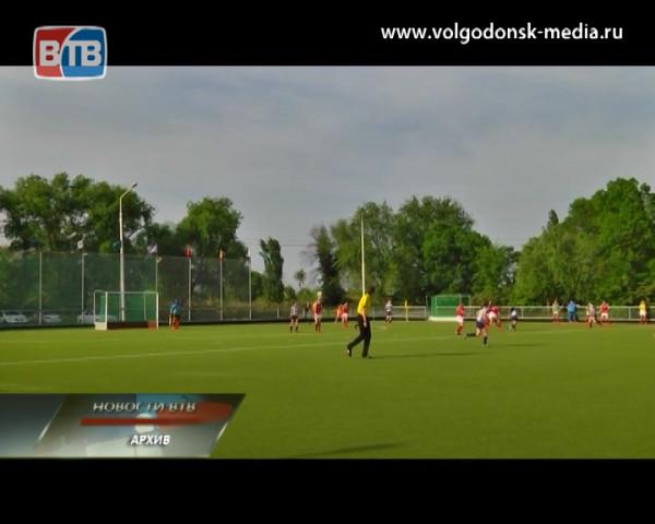 «Дончанка» набрала 13 очков в общем туре чемпионата России по хоккею на траве