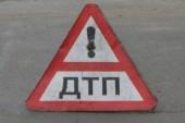 Из-за нарушения ПДД на трассе «Шахты-Цимлянск» пострадал 3-летний ребенок