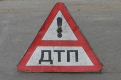 ДТП на трассе «Ростов-Волгодонск». Есть пострадавшие