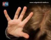 Подросток из Волгодонска предстанет перед судом за изнасилование несовершеннолетней