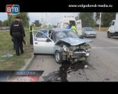 Новые смерти на дорогах