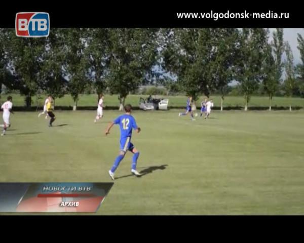 Маяк-Донгаздобыча