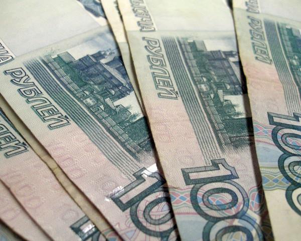 Бухгалтер средней школы Зимовниковского района украла у учебного заведения более 400 тысяч