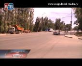 Остановки «Площадь Ленина» и «Площадь Победы» готовятся к переезду