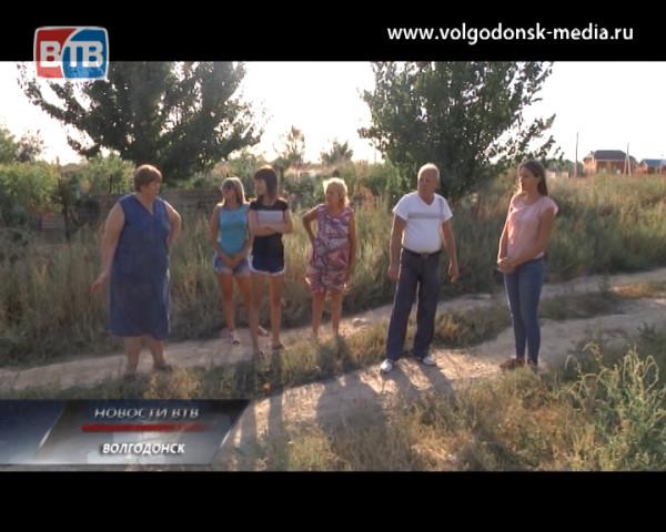 Дорогу осилит идущий… в резиновых сапогах