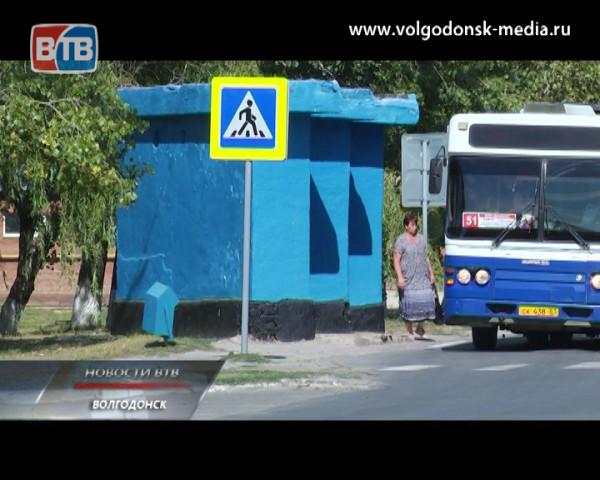 Изменяется расписание движения автобусов по дачным маршрутам