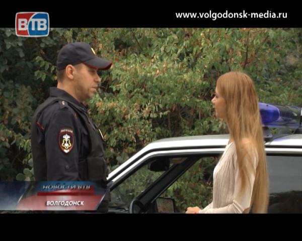 Условный срок за угон автомобиля грозит двум молодым волгодонцам