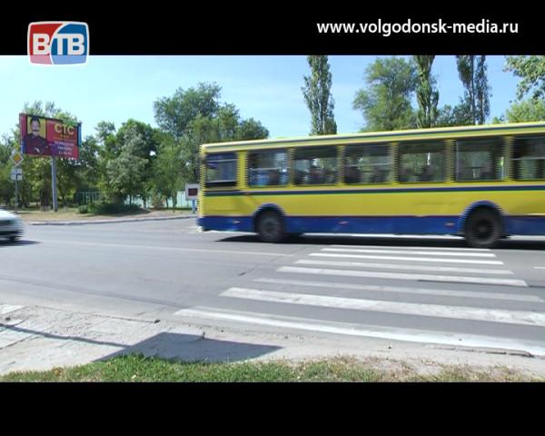 Дачные автобусные маршруты изменят расписание движения