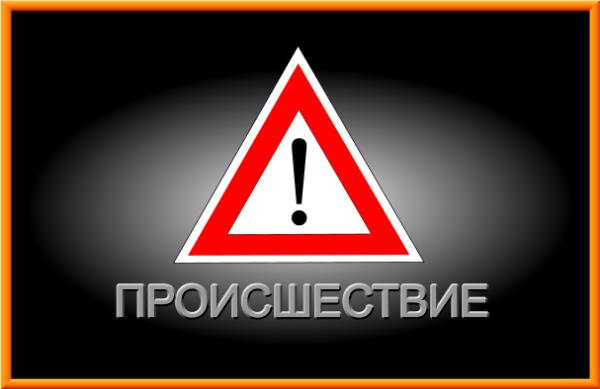 На трассе «Ростов-Волгодонск» перевернулся «Акцент». Водитель скончался в больнице