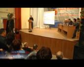 Средняя заработная плата снова выросла и составляет уже 24 800 рублей