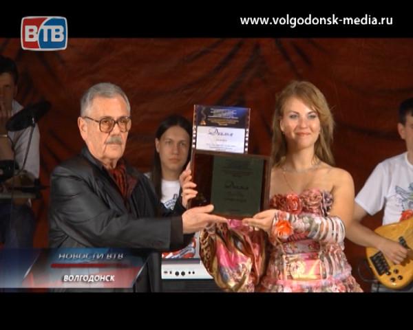 «Визит» покорил жюри фестиваля «Мой край»