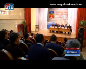 В Волгодонске задумались о проблемах работы внутридомового газового оборудования