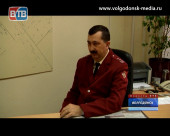 Мошенники «кошмарят» предпринимателей и торговые сети Волгодонска